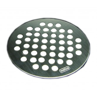 SS304 ROUND GRATING