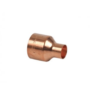 SOCKET REDUCER F/F