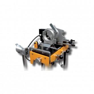 SOCKET WELDING BENCH MACHINE 50/160