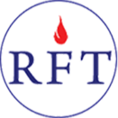 RFT Marketing