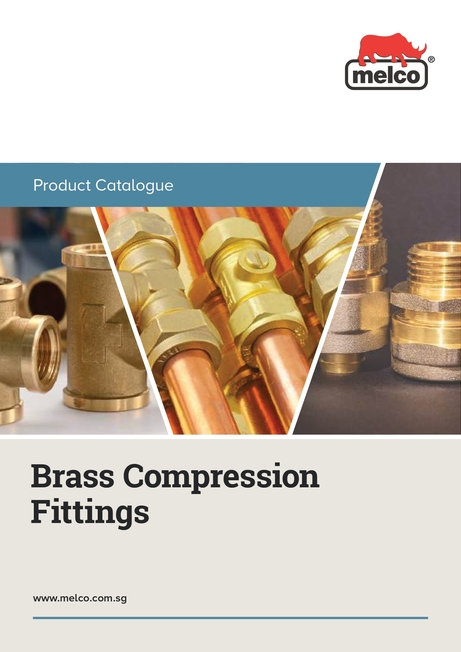 catalog/images/e-catalogue/MCF Brass Compression Fittings Brochure _1__page-0001.jpg