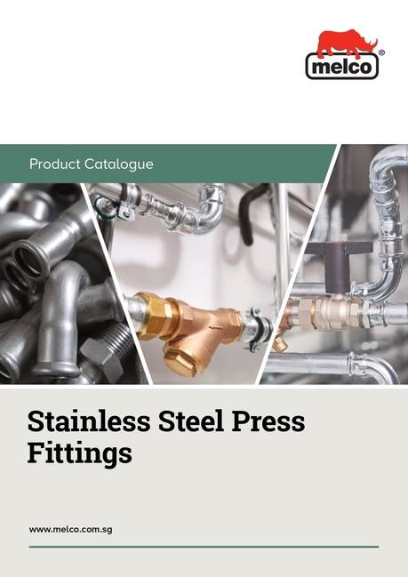 catalog/images/e-catalogue/STAINLESS STEEL PRESS BROCHURE_page-0001.jpg