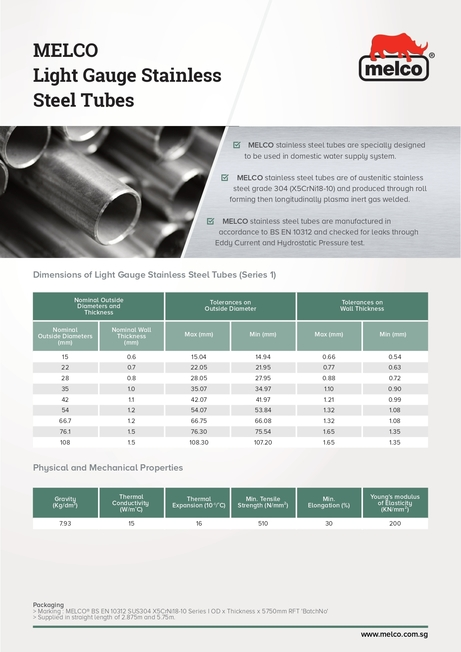 catalog/images/e-catalogue/Stainless Steel Pipe catalogue.jpg