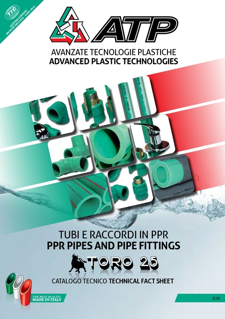 catalog/images/e-catalogue/TORO 25 PPR PIPES AND FITTINGS.jpg