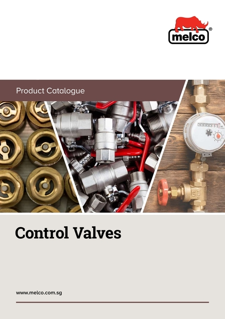 catalog/images/e-catalogue/Valve catalogue.jpg