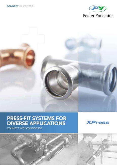 catalog/images/e-catalogue/Xpress Pegler Brochure.jpg